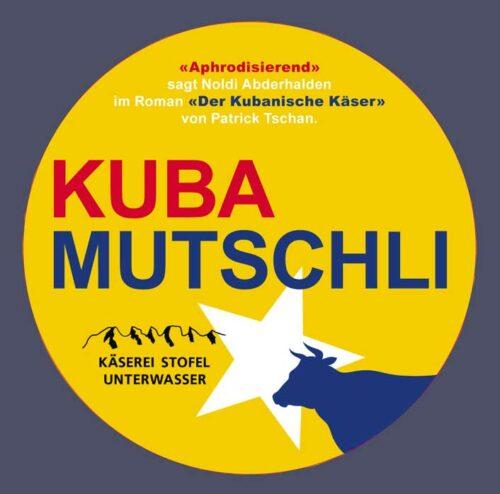 DKK_706b_Mutschli_d90_rz